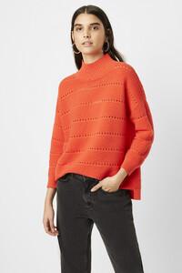 78myd-womens-ba-greymel-liliya-mozart-knit-lace-stripe-jumper-2.jpg