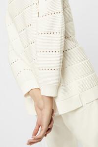 78myd-womens-ba-greymel-liliya-mozart-knit-lace-stripe-jumper-20.jpg