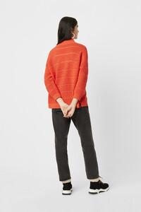 78myd-womens-ba-greymel-liliya-mozart-knit-lace-stripe-jumper-3.jpg