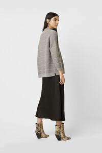 78myd-womens-ba-greymel-liliya-mozart-knit-lace-stripe-jumper-5.jpg