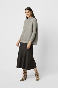78myd-womens-ba-greymel-liliya-mozart-knit-lace-stripe-jumper-6.jpg