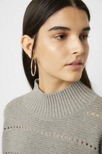 78myd-womens-ba-greymel-liliya-mozart-knit-lace-stripe-jumper-7.jpg