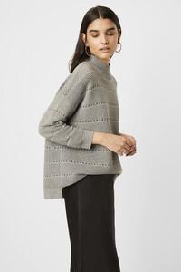 78myd-womens-ba-greymel-liliya-mozart-knit-lace-stripe-jumper-8.jpg