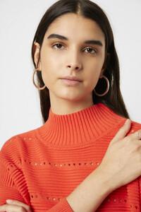 78myd-womens-ba-greymel-liliya-mozart-knit-lace-stripe-jumper.jpg