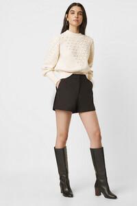 79naa-womens-cr-black-glass-stretch-shorts-2.jpg