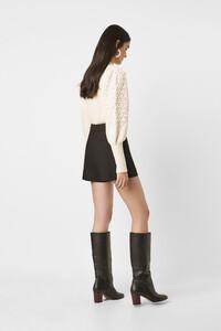 79naa-womens-cr-black-glass-stretch-shorts-3.jpg