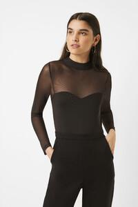 7gmsa-womens-fu-black-leah-mesh-sleeve-jumpsuit-1.jpg
