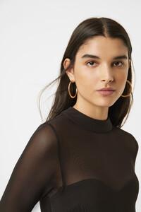 7gmsa-womens-fu-black-leah-mesh-sleeve-jumpsuit-2.jpg