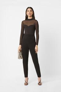 7gmsa-womens-fu-black-leah-mesh-sleeve-jumpsuit-3.jpg