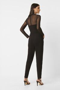 7gmsa-womens-fu-black-leah-mesh-sleeve-jumpsuit-4.jpg