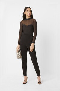 7gmsa-womens-fu-black-leah-mesh-sleeve-jumpsuit.jpg