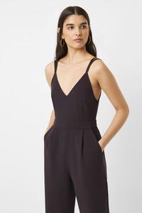 7gnao-womens-fu-utilityblue-anana-whisper-strappy-jumpsuit-1.jpg