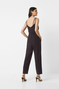 7gnao-womens-fu-utilityblue-anana-whisper-strappy-jumpsuit-2.jpg