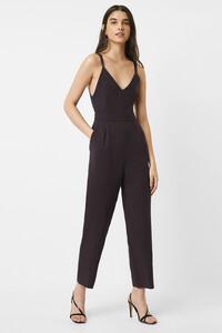 7gnao-womens-fu-utilityblue-anana-whisper-strappy-jumpsuit.jpg