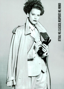 Barbieri_Vogue_Italia_July_August_1985_07.thumb.png.11928638d1873fab6a7cc0e340bf9040.png