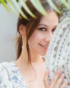 Bianca-Stam-Fairy-2.jpg