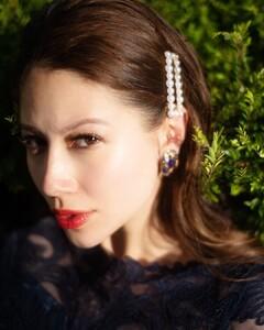 Bianca-Stam-Fairy-4.jpg