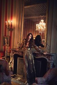 CYRENA-DRESS-MIDNIGHT-VINE1.jpg