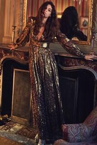 CYRENA-DRESS-MIDNIGHT-VINE2.jpg