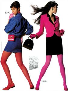 Caminata_Vogue_Italia_September_1991_02.thumb.png.ef6287409fa0c69ca6f8e5b9cb2c2941.png