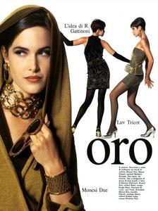 Caminata_Vogue_Italia_September_1991_03.thumb.png.78236a39ab3034cfaefca4ccac82184a.png