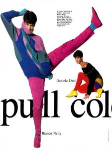 Caminata_Vogue_Italia_September_1991_05.thumb.png.0fe85193cf54cea7e4152b3e2248cba9.png