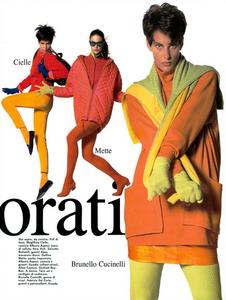Caminata_Vogue_Italia_September_1991_06.thumb.png.d6f9a5a178d53608bea2e95b936eb5a9.png