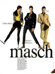 Caminata_Vogue_Italia_September_1991_07.thumb.png.d369f93d47ab4e98a6dad580211f10de.png