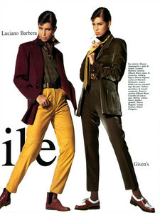 Caminata_Vogue_Italia_September_1991_08.thumb.png.03bddde05fe4ea01e0433ba91c8980a3.png