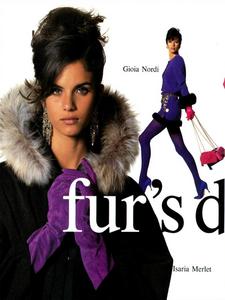 Caminata_Vogue_Italia_September_1991_09.thumb.png.85208bd50b9e8afd1dcfb5adc59c7984.png