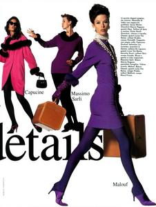 Caminata_Vogue_Italia_September_1991_10.thumb.png.e73ef6acf334c913469fd768d2e0bd6c.png