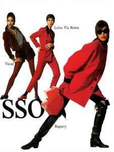 Caminata_Vogue_Italia_September_1991_12.thumb.png.3a3200d96d39f26dbfc0f97d4ae292f4.png