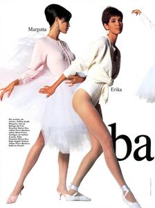 Caminata_Vogue_Italia_September_1991_13.thumb.png.479c0c4f6469ff8a0ca1c33680a13dca.png
