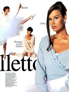 Caminata_Vogue_Italia_September_1991_14.thumb.png.f608d8d756622750c8c6785696345d98.png