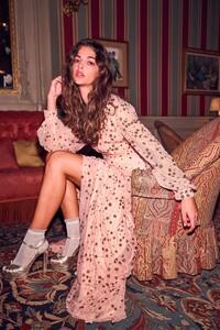 JANET-DRESS-BUBBLE-GUM-PINK1.jpg
