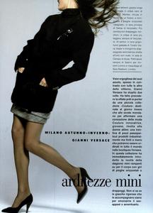 Mini_Bailey_Vogue_Italia_July_August_1987_01.thumb.png.d5362df59201a65de02e5813c3e9a8fd.png