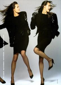 Mini_Bailey_Vogue_Italia_July_August_1987_04.thumb.png.6e960a87734515fd30c6ba17c71c2e23.png