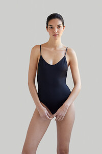 NOW_THEN-Sustainable_Luxury_Swimwear-Alona_blacksands.jpg