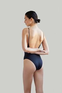 NOW_THEN-Sustainable_Luxury_Swimwear-Alona_blacksans_back.jpg