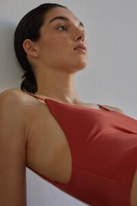 NOW_THEN-Sustainable_Luxury_Swimwear-Alona_clay_detail.jpg