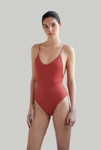 NOW_THEN-Sustainable_Luxury_Swimwear-Alona_clay_side.jpg