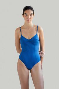 NOW_THEN-Sustainable_Luxury_Swimwear-Barton_onepiece_swell.jpg