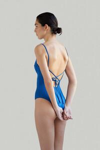 NOW_THEN-Sustainable_Luxury_Swimwear-Barton_swell_back.jpg