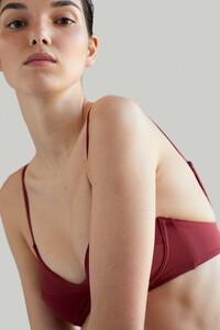 NOW_THEN-Sustainable_Luxury_Swimwear-CayoEntalula_detail.jpg