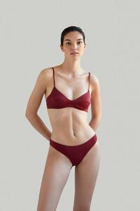 NOW_THEN-Sustainable_Luxury_Swimwear-CayoEntalula_porto.jpg