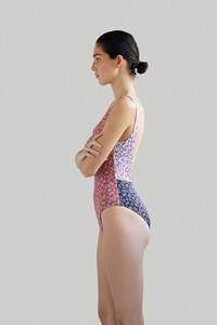 NOW_THEN-Sustainable_Luxury_Swimwear-Del_Carmen_onepiece_side.jpg