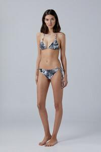 NOW_THEN-Sustainable_Luxury_Swimwear-DreamlandsStjohn_blackfoliage.jpg