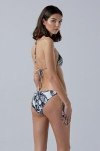 NOW_THEN-Sustainable_Luxury_Swimwear-DreamlandsStjohn_blackfoliage_back.jpg