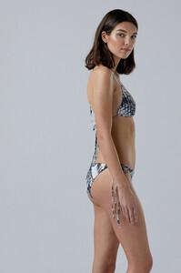 NOW_THEN-Sustainable_Luxury_Swimwear-DreamlandsStjohn_blackfoliage_side.jpg