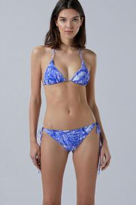 NOW_THEN-Sustainable_Luxury_Swimwear-DreamlandsStjohn_bluefoliage.jpg